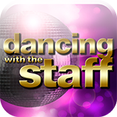 Dancing with the Staff