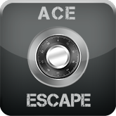 ACE Escape