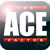 The Ace Factor