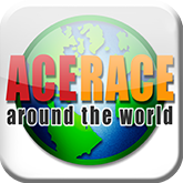 ACE Race Around the World