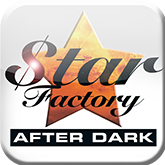 Star Factory After Dark