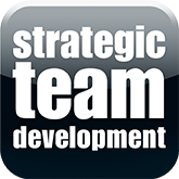 Strategic Team Development
