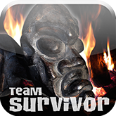 Team Survivor