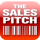 The Sales Pitch