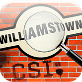 Williamstown CSI